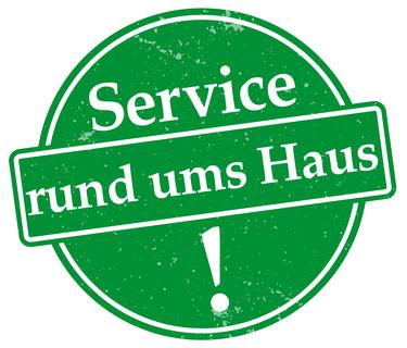 Hausmeisterservice Salzwedel