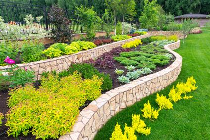 Gartengestaltung Garten Neu Anlegen Wir Machen Das F 252 R Sie